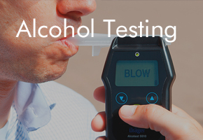 inscience Alcohol Breath testing