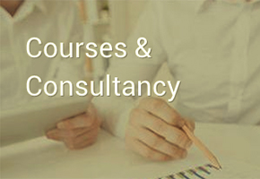 inscience Consultancy